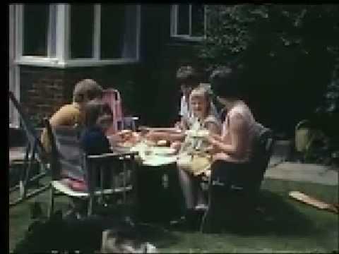 Hayling Island 1970