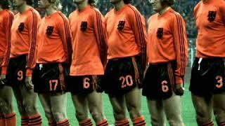 Baixar Análise tática da Holanda da copa de 1974.