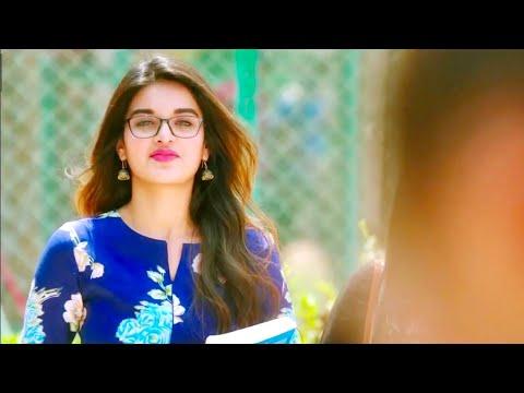 mere-samne-wali-khidki-mein-||-romantic-love-story-||-full-hd-video-song