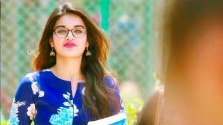 Mere Samne Wali Khidki Mein || Romantic Love Story || Full HD Video Song