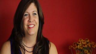 Donna Rybacki - Senior Placement Specialist