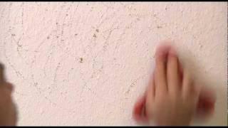 eurowalls - Wallpaper tiger for removal of old wallpaper