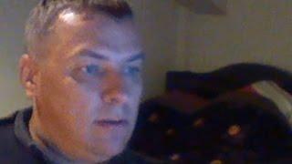 Станислав Лукашов (Рига) на YouTrade.TV