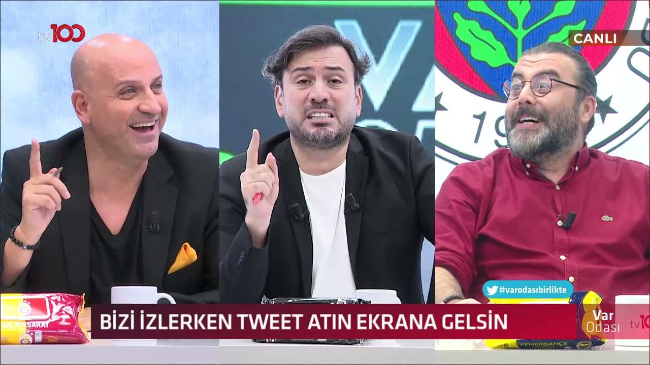 Download Galatasaray'dan 'Squid Game' göndermesine Ertem Şener tepki gösterdi!