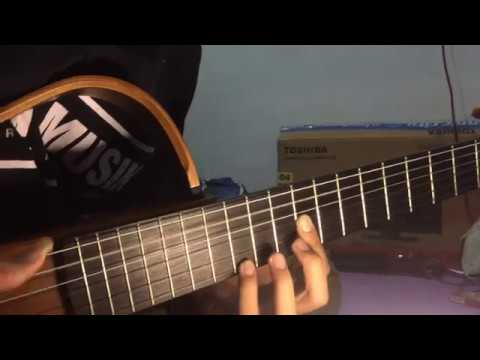 glenn-fredly-sekali-ini-saja-guitar-fingerstyle-by-made-made-dien