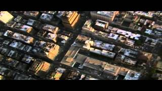 2008] Massima Allerta   Tornado A New York Italian Hq Divx Saved By Gio