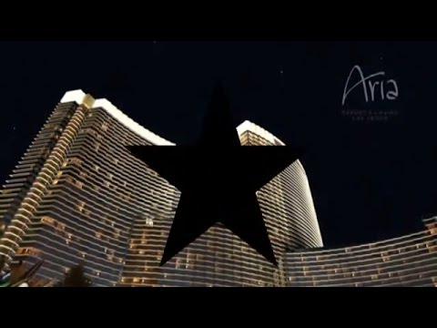 #LasVegas ARIA CASINO ★★★★★ from YouTube · Duration:  1 minutes 23 seconds  · 234 views · uploaded on 09/11/2015 · uploaded by YouTravel TV®
