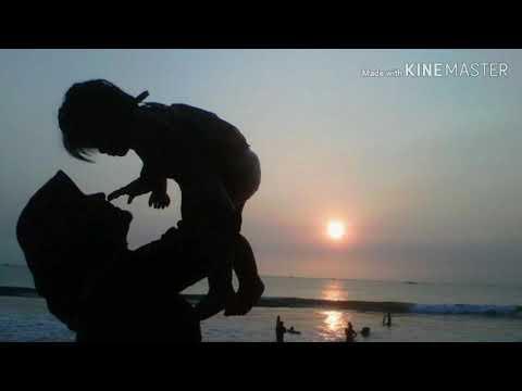 Lirik lagu Art2tonic ~Bunda~ soundtrack film TERLAMBAT (Cover by Widya Alimuddin)