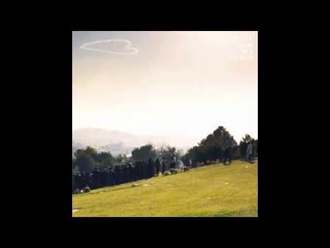 Carlos Nino & Miguel Atwood-Ferguson- Nag Champa (Common Orchestra Remake)