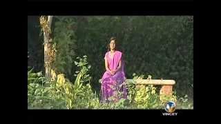 உம்  பாதம் பணிந்தேன் | Tamil Christian Song | இயேசப்பா Vol-2
