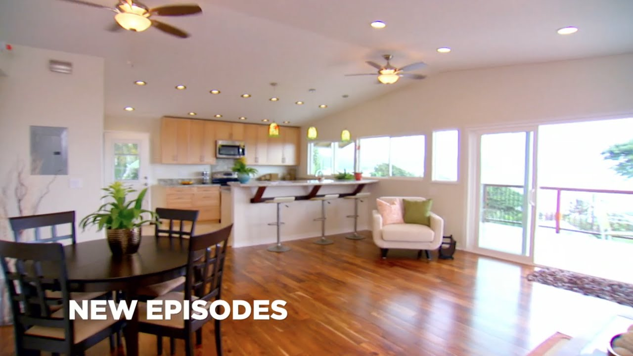 House Hunters | HGTV Asia - YouTube