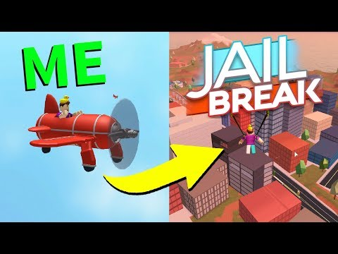 SECRET 1 MILLION VEHICLE in JAILBREAK! *1 YEAR UPDATE* (Roblox Jailbreak Theory)