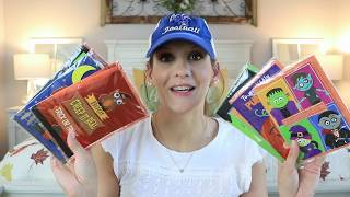 DOLLAR TREE HAUL | MORE GREAT FINDS! 2019 (HANG OUT & DRINK COFFEE WITH ME!)