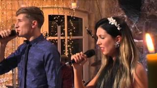 Karl-Erik Taukar ja Laura Remmel - Segased lood (Laula mu laulu 4, 9. saade - duetid)
