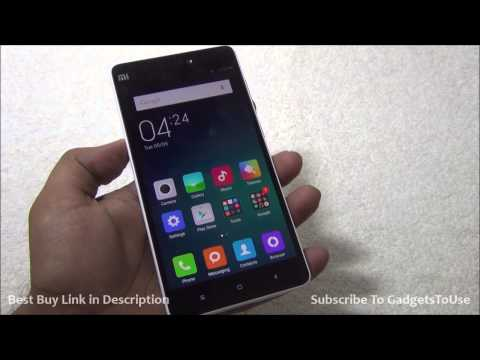 Xiaomi Mi 4i Good, Bad Points You Should Know, Before You Buy