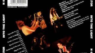 Kreator-Riot of Violence (live)