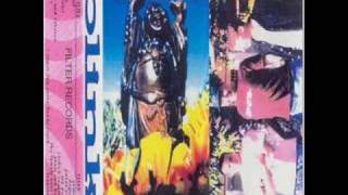 Blink 182 - Carousel (Buddha Demo)