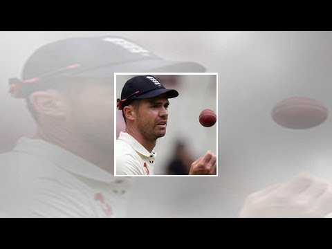Fast bowling Quiz: ace pacemen and speed sensations