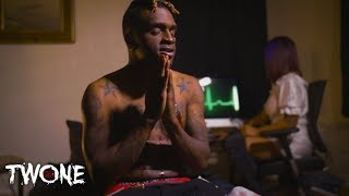 Ja$on Lynn - Watch What You Say To Me | TWONESHOTTHAT Exclusive ™