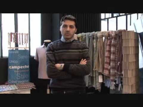 Intervista a Marco Clerici, responsabile marketing di Campeche