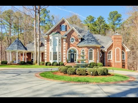 work from home fuquay varina nc