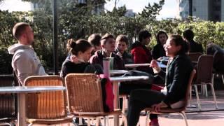 Un Tour Por la U - Universidad de los Andes