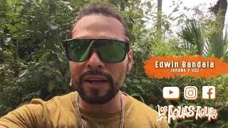 Bienvenidos al canal oficial de Los Aguas Aguas en Youtube