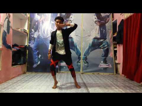 Rabba Rabba song dance video...