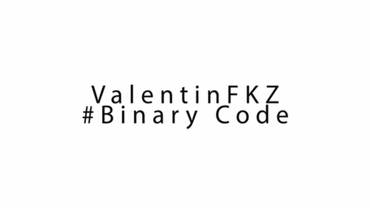 binar ce este opțiune binară cum să pariați
