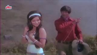 Gori Gori Gaaon Ki Gori Re...Cover: Rui Raj & Rennu