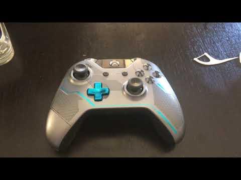 how-to-fix-xbox-one-controller-joystick-drift
