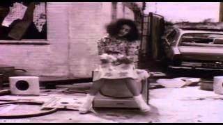 Bob Marley & The Wailers - Three little birds (Clip Officiel)