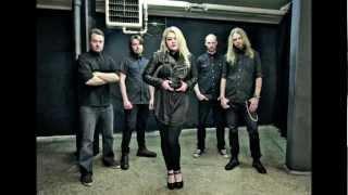 Stella Blackrose - Vultures pt. II TEASER (Target Records)