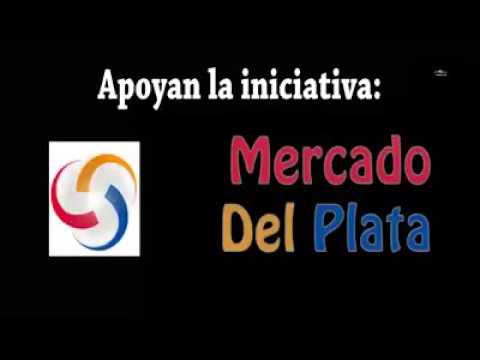 Larvas - Quirofano del Realizador Juan Tamboliniиз YouTube · Длительность: 3 мин53 с