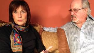 Non financial retirement life planning 2013
