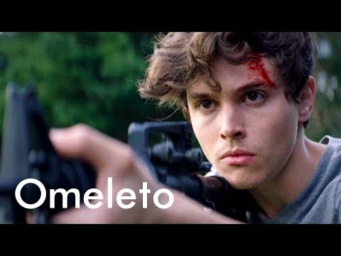 Small Arms feat. Tyler Young by Arman Cole Drama Short Film  Omeleto