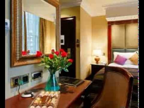 london-cheap-hotels----bargain-hotels-london