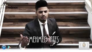 Mehmed Ates Özlüyorum (trailer)