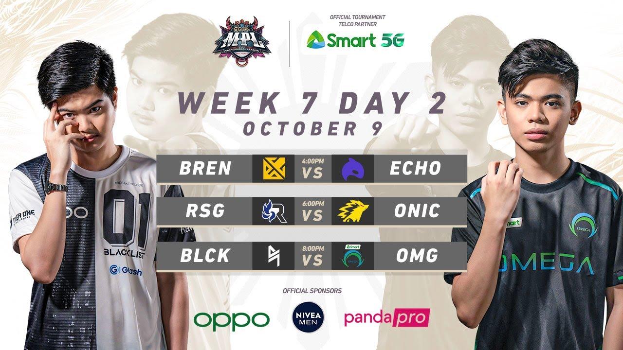 Download (FILIPINO) MPL-PH S8 Week 7 Day 2 - REPLAY