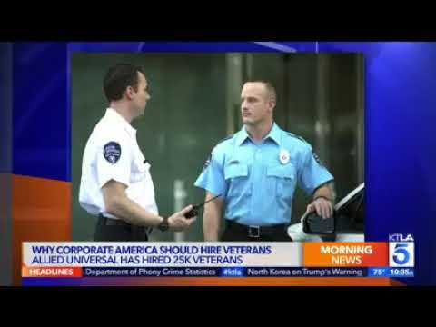 allied-universal-ceo-on-why-hiring-military-vets-is-smart-for-business