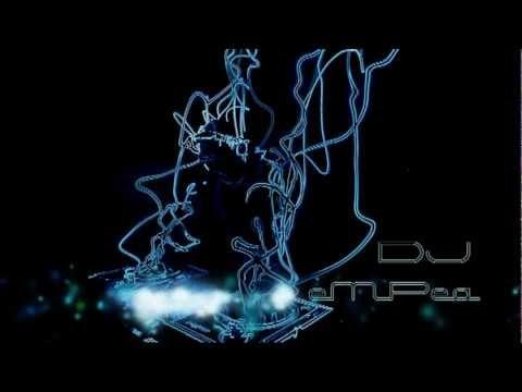 Flo-Rida - Whistle (DJ eMPea remix)