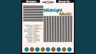 Lunar Jazz (Original Mix)