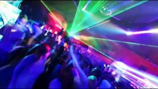 house musik 2013 angkat tangan semua pacific batam dj asone )
