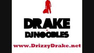 Drake- Dead Presidents ft. Lil Wayne & Jay-z