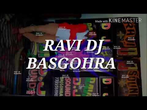 Sapno Me Aaye Koi Sahjada Mp3/Mix By Ravi Dj