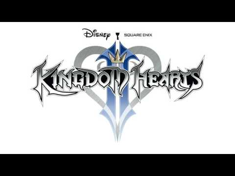Waltz of the Damned - Kingdom Hearts II