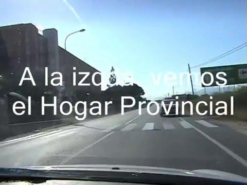 Contacta y comparte con parejas liberales en Alicante
