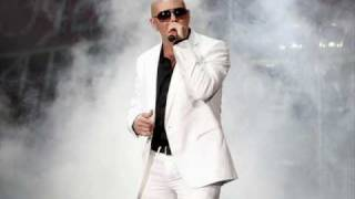 Pitbull  1234 i know  u want me