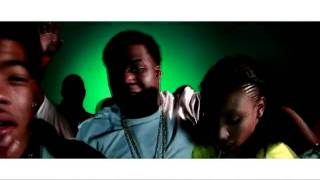 Download Webbie - What's Happenin Feat. Lil' Phat (2011) MP3 song and Music Video