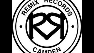 DJ Delight - Unite Radio - Breakbeat Hardcore - Remix Records Special 94-96